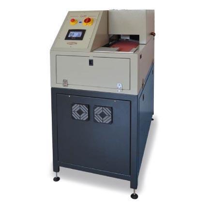 Máy mài mẫu cho máy quang phổ