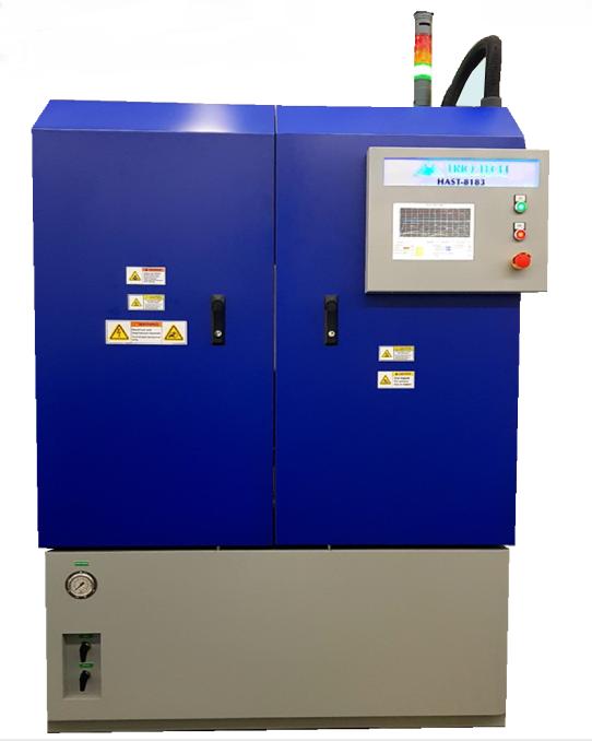 Bảo dưỡng Tủ thử nghiệm lão hóa nhiệt độ và độ ẩm tăng tốc HAST