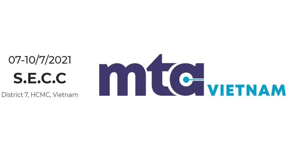 HUST VN tham gia triển lãm MTA Việt Nam 2021