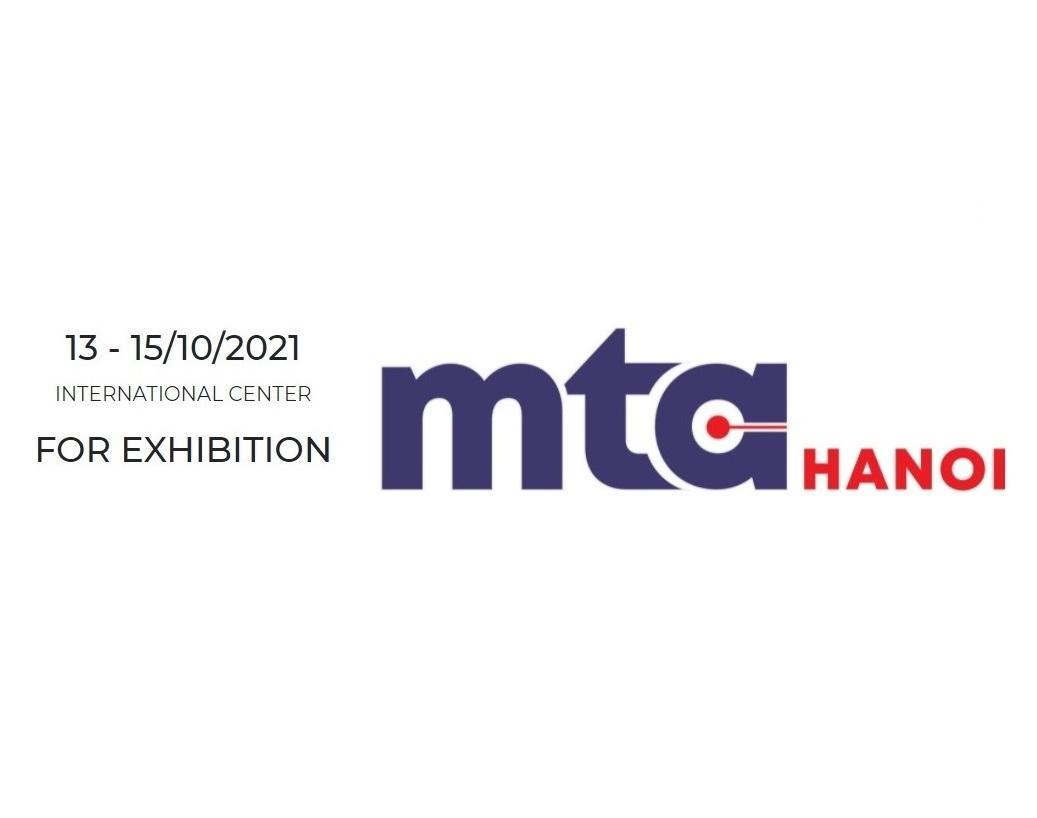 HUST Việt Nam tham dự MTA Hà Nội 2021