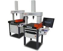HUST hợp tác với HELMEL - Mỹ cung cấp máy CMM tại Việt Nam