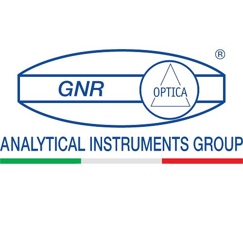 Phụ trách kinh doanh GNR - Italy thăm, làm việc tại HUST