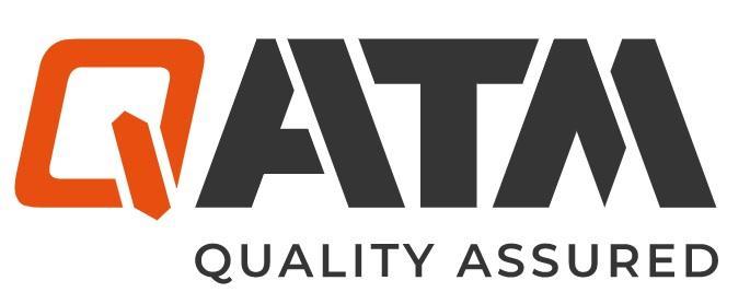 QATM - thiết bị chuẩn bị mẫu và máy đo độ cứng cao cấp nhất