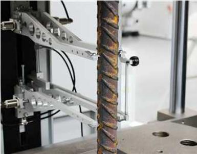 Phần 4 - Ứng dụng UTM ngành Vật liệu xây dựng