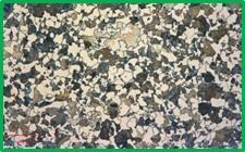 Các bước chuẩn bị bề mặt mẫu thép mềm đến trung bình để soi kim tương