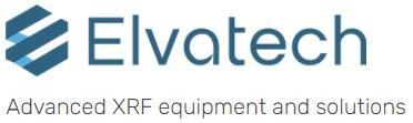 Elvatech - hãng sản xuất các thiết bị XRF cao cấp