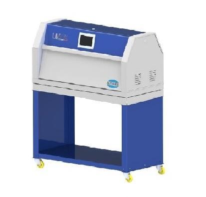 Các tiêu chuẩn thử nghiệm áp dụng với tủ thử nghiệm thời tiết gia tốc UV-BOX