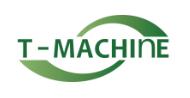 T-MACHINE: Nhà cung cấp tủ thử nghiệm bụi, nước, xenon, áp suất thấp...