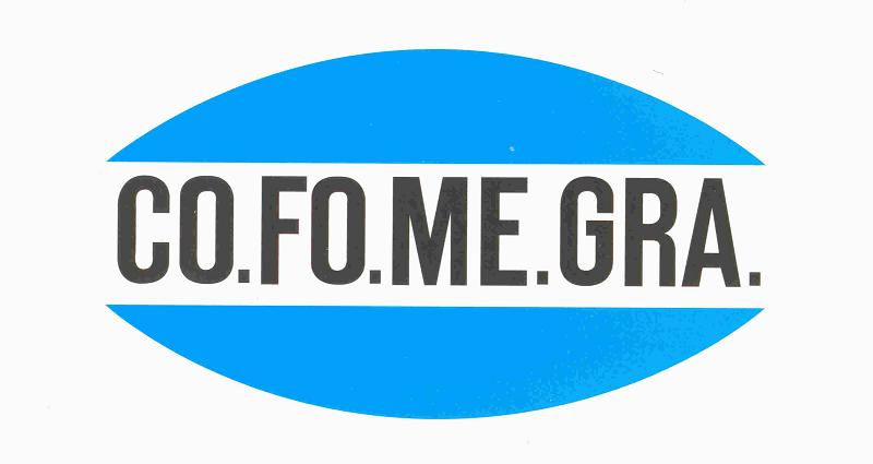 COFOMEGRA: Hãng sản xuất thiết bị thử nghiệm lão hóa hàng đầu Italia