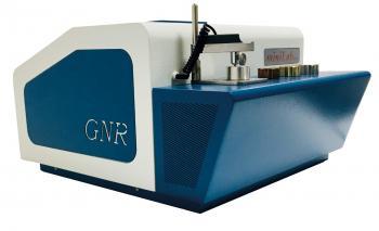 Máy quang phổ phân tích thành phần để bàn S1 Minilab 150