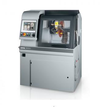 Máy cắt mẫu chính xác để sàn Qcut 500 A (Brillant 275)