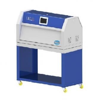 Tủ chiếu tia UV thử nghiệm lão hóa