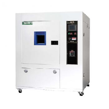 Tủ thử nghiệm kháng nước (SEA, JIS)