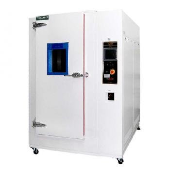 Tủ thử nghiệm kháng nước (IEC-ISO)
