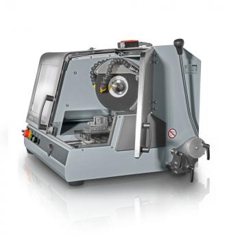 Máy cắt mẫu Qcut 300 M (Brillant 230)
