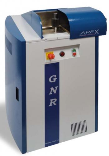 Máy XRD phân tích austenite dư cao cấp - AreX L