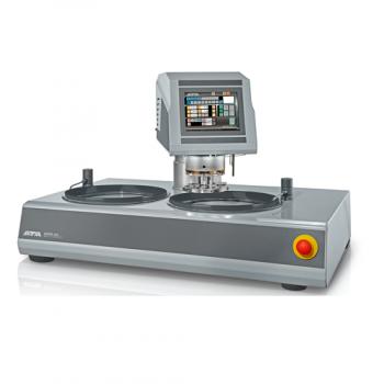 Máy mài và đánh bóng tự động SAPHIR 560/RUBIN 520