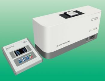 Máy đo độ bóng VG 7000