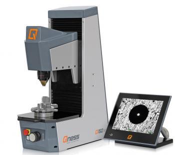 Máy đo độ cứng vạn năng Qness 150 M