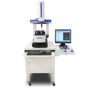 Máy đo 3 chiều cỡ nhỏ (Small CMM)