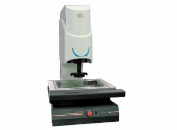 Máy đo kích thước bằng hình ảnh kiểu tự động (CNC)