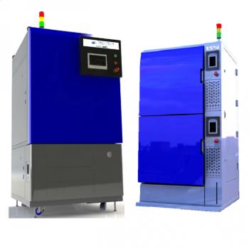 Tủ thử nghiệm lão hóa nhiệt độ và độ ẩm tăng tốc HAST