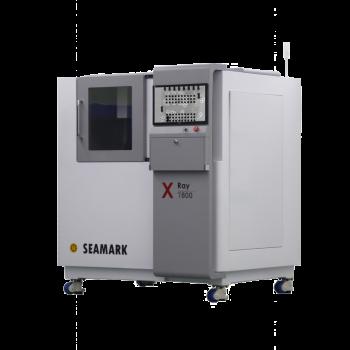 Máy soi tia X kiểm tra pin Lithium X7800
