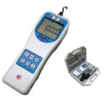 Đồng hồ đo lực kỹ thuật số