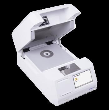 Máy phân tích thành phần trong trang sức ElvaX – Jewelry Lab