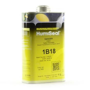 HumiSeal® 1B18EPA Acrylic