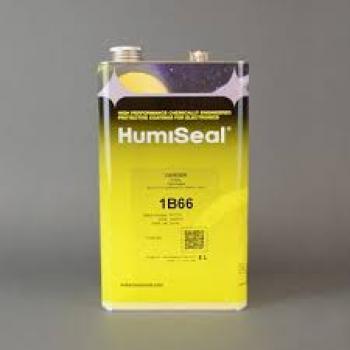 HumiSeal® 1B66 Acrylic