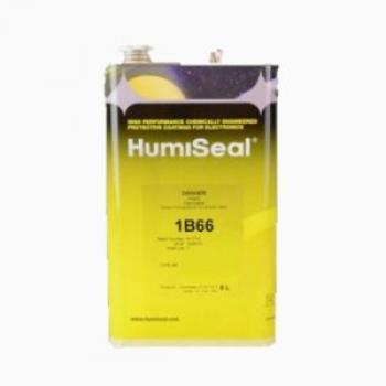 HumiSeal® 1B66S Acrylic