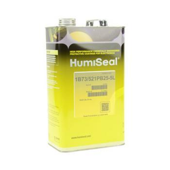 HumiSeal® 1B73  Acrylic series