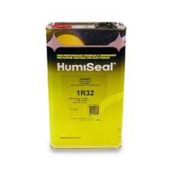 HumiSeal® 1R32 Acrylic series
