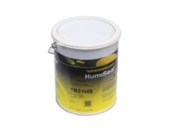HumiSeal® 1B31 Acrylic series