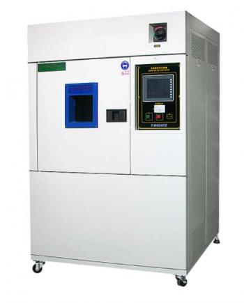 Buồng thử nghiệm thời tiết hồ quang Xenon TMJ-9707