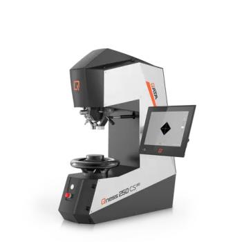 Máy đo độ cứng Vạn Năng C/CS EVO Series